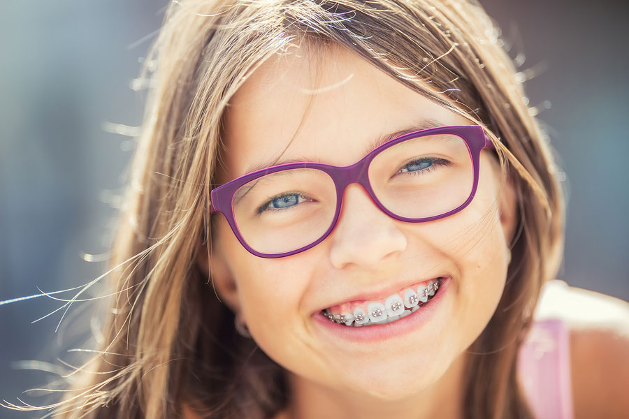 DIY Braces Effectiveness and Why You Should Consult Your Dentist First