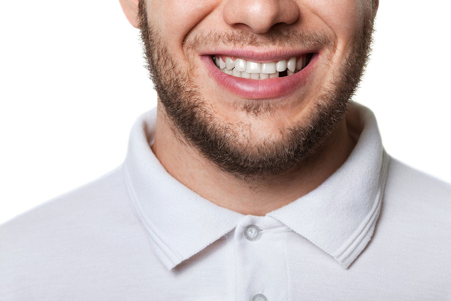 Why it is Important to Replace Your Missing Tooth Right Away