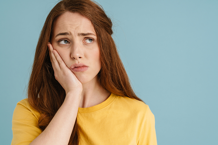 Can Tooth Sensitivity Be Avoided?