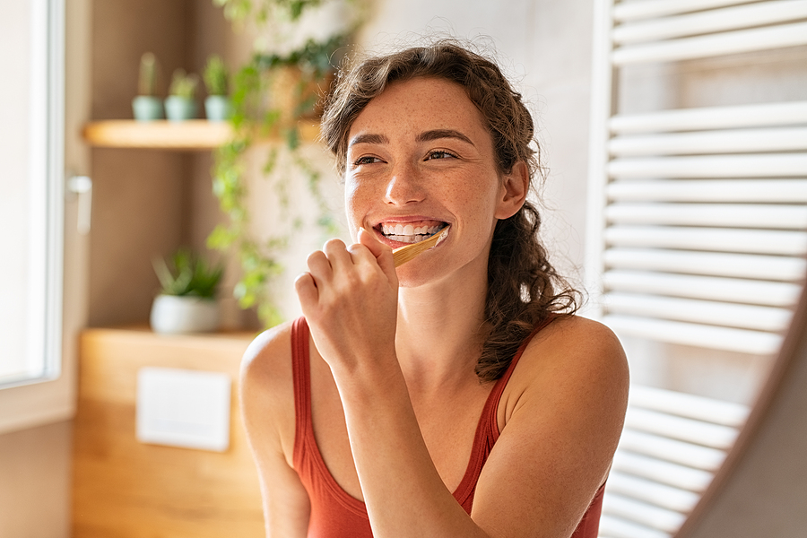 Save Money With These Preventative Dental Care Tips